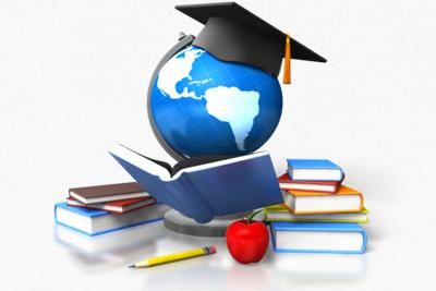 """Kế hoạch triển khai thực hiện Đề án"""" Tăng cường ứng dụng công nghệ thông tin  trong công tác phổ biến, giáo dục pháp luật giai đoạn 2019-2021″"""